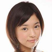 Moe Arai  Acteur