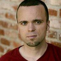 Brandon Slagle  Réalisateur, Producteur, Producteur exécutif