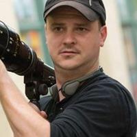 Mike Flanagan  Réalisateur, Producteur, Scénariste