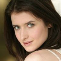 Natalie Wetta  Actrice