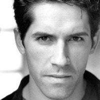 Scott Adkins  Acteur