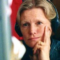 Mary Harron  Réalisatrice