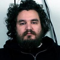 Panos Cosmatos  Réalisateur, Scénariste