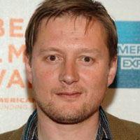 David Mackenzie  Réalisateur