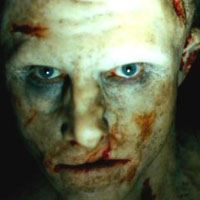 Sean Harris  Acteur