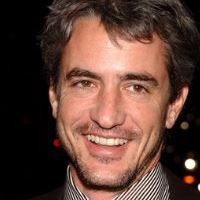Dermot Mulroney  Acteur