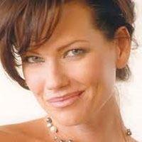 Tamara Davies  Acteur