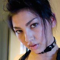 Saori Hara  Actrice
