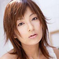 Akane Mochida  Actrice