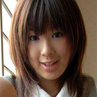 Nana Saeki