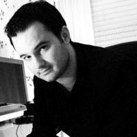 Thomas Delbart  Compositeur