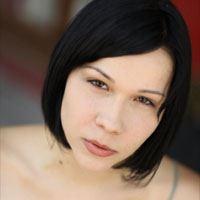 Ava Santana  Acteur