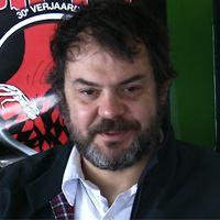 Alexandre Courtès  Réalisateur
