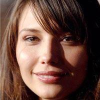 Tamara Feldman  Actrice