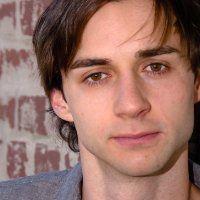 Aaron Leddick  Acteur
