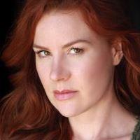 Katharine McEwan  Actrice