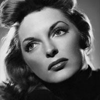 Julie London  Actrice