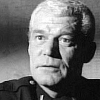 Frank Gerstle  Acteur