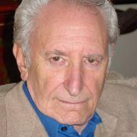 John Miranda  Acteur