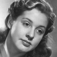 Elena Verdugo  Actrice