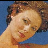 Zoe Naylor  Actrice