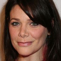 Meredith Salenger  Actrice