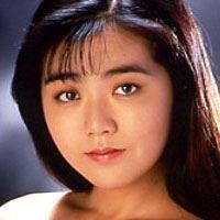 Yumika Hayashi  Acteur