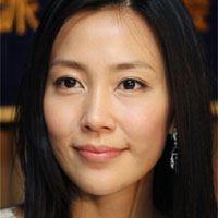 Yoshino Kimura  Actrice
