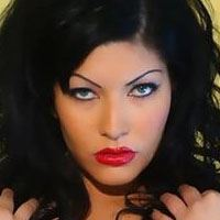 Shelly Martinez  Actrice