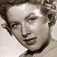 Claudia Barrett  Acteur