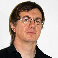 Jean-Christophe Chaumette  Auteur