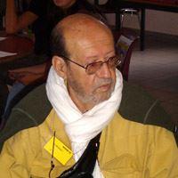 P.-J. Herault  Auteur