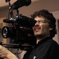 Jean-Christophe Savelli  Réalisateur, Scénariste