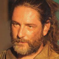 Raphael Bertin  Scénariste, Acteur