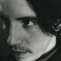 Jim Guthrie  Compositeur