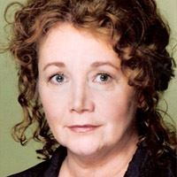 Lynne Griffin  Actrice