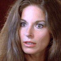 Barbara Kellerman  Actrice