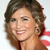 Tracey Gold  Actrice