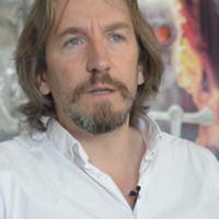 Yann Samuell  Réalisateur