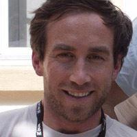 Justin Benson  Réalisateur, Producteur, Scénariste