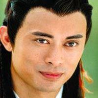 Siu-Wong Fan  Actrice