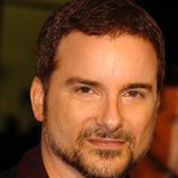 Shane Black  Réalisateur, Scénariste, Acteur