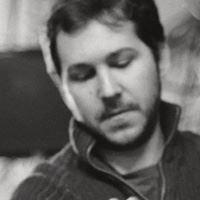 Jean-Thomas Séité  Réalisateur, Scénariste