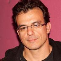 Juan Carlos Medina  Réalisateur, Scénariste