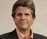 David Greenwalt  Producteur exécutif, Scénariste, Showrunner