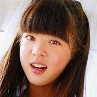 Arisa Nakamura  Actrice