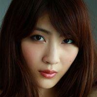Asana Mamoru  Actrice