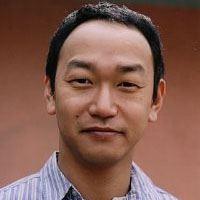 Kentarô Shimazu  Acteur