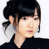 Airi Suzuki  Actrice