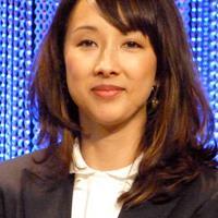 Maurissa Tancharoen  Showrunner
